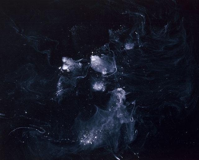Beatrice Pediconi, Untitled XIV, 2008
