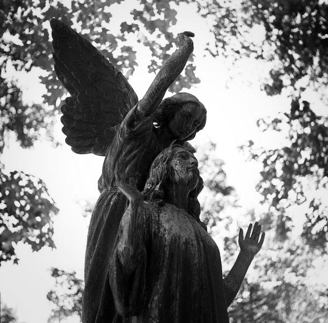 SACREMENT, la grâce sacramentelle de la pénitence, Édition MMX