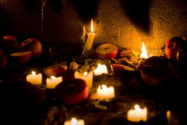 Sacrement, la grâce sacramentelle de la pénitence, novembre MMX