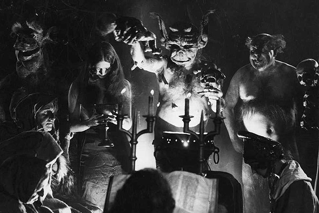 Haxan_Witchcraft-Through-the-Ages_1922_01b