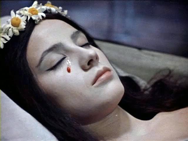 Viy: Or The Spirit of Evil (1967) by GEORGI KROPACHYOV