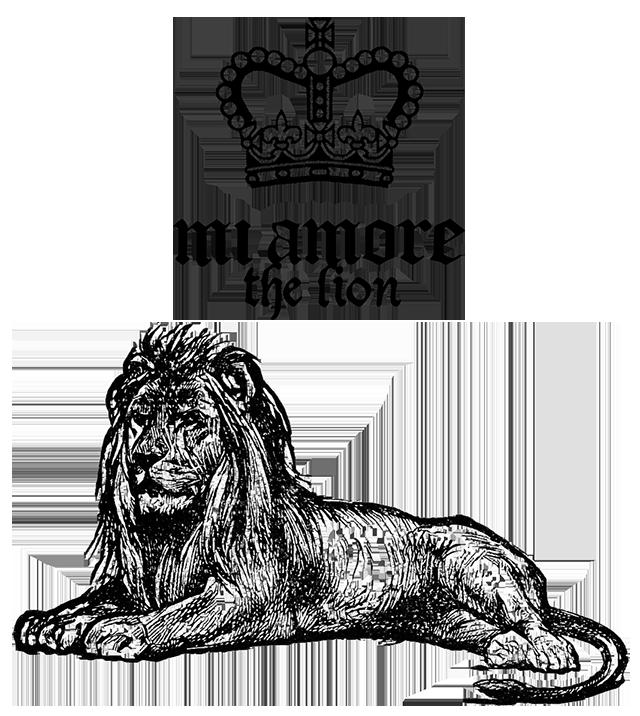 MI AMORE 'The Lion' (2007)