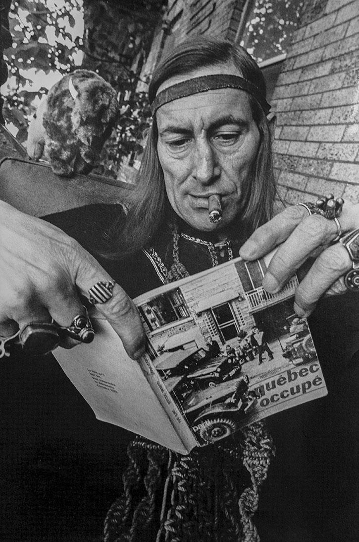 PATRICK STRARAM (né à Paris le 12 janvier 1934 , mort à Longueuil le 6 mars 1988 ) est un écrivain québécois d'origine française.