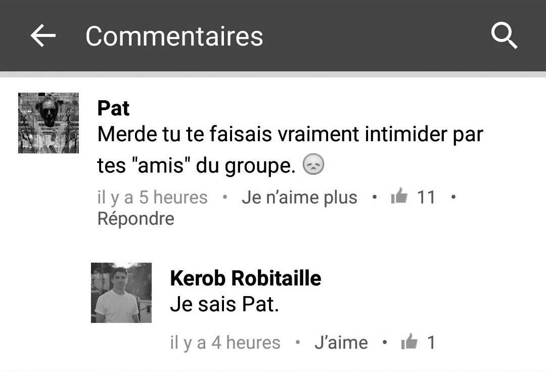 KEROB