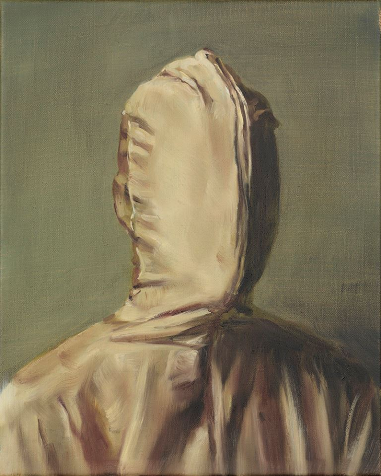 MICHAËL BORREMANS 'The Promise' (2016)