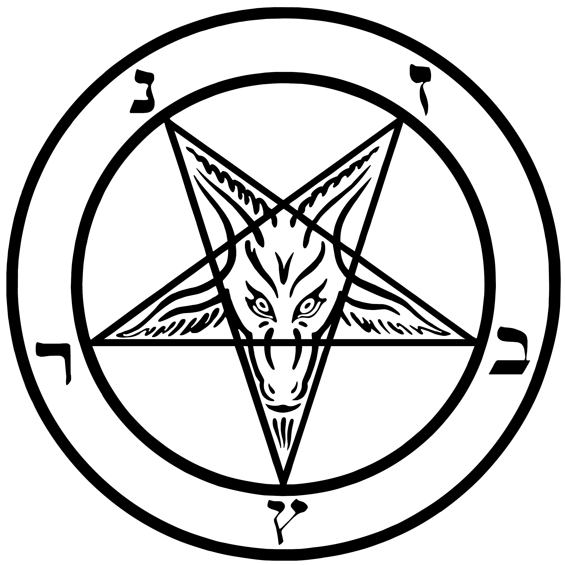 A satanist on why everything you think you know about his religion picture a satanist and you might imagine someone dressed in a black cloak and mask engaging in bizarre violent rituals involving the blood of dead animals biocorpaavc Images