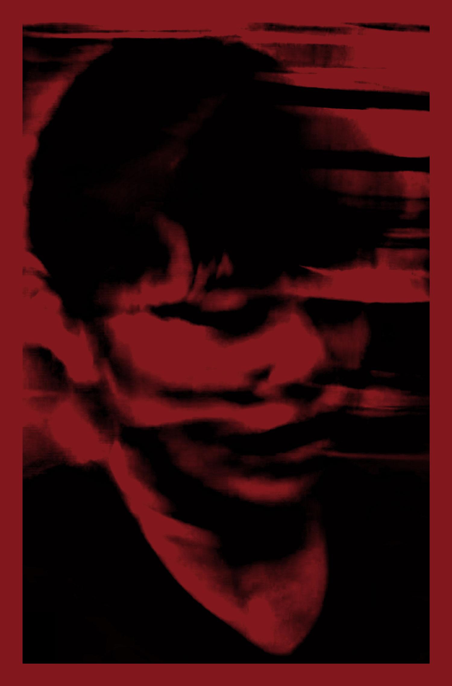 Raw Power (2020) du réalisateur PIERRE-LUC VAILLANCOURT
